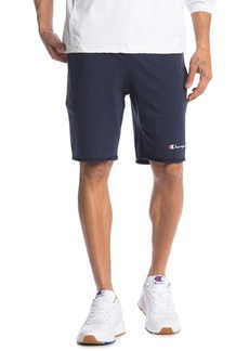 Champion Middle Weight Shorts