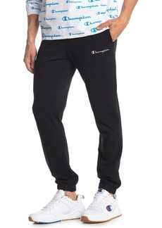 Champion Middle Weight Track Pants