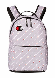 Champion Mini Advocate Backpack