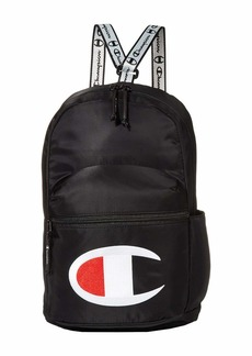 Champion Mini Supercize Crossover Backpack