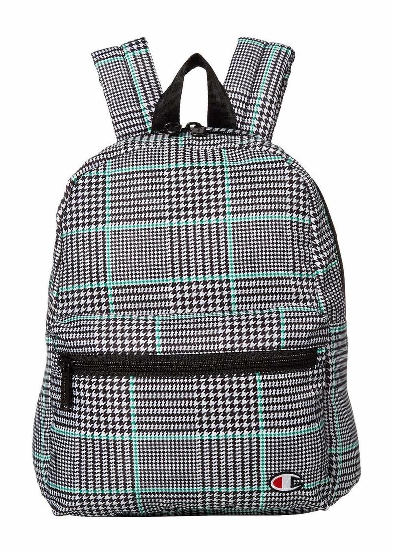 Champion Minicize XS Backpack Mini