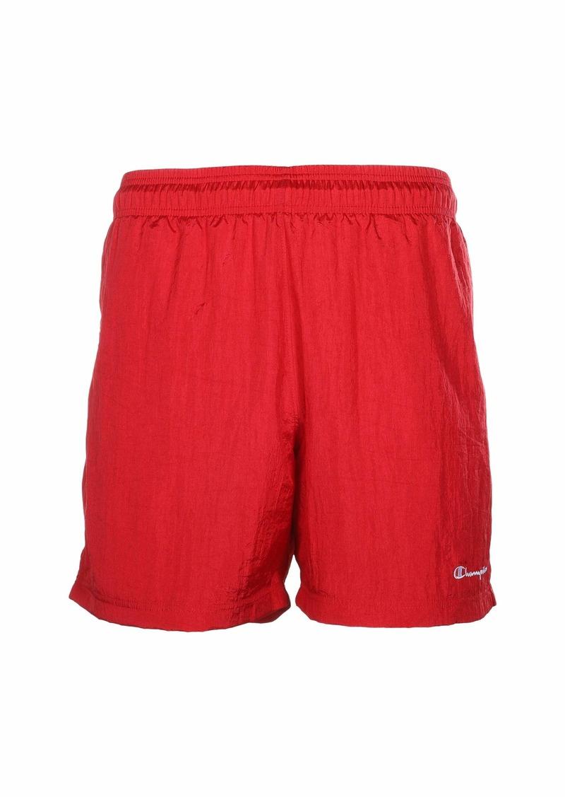 Champion Nylon Shorts