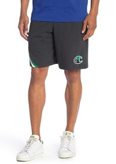 Champion Phys Ed Sweat Shorts