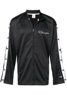 Champion Pop Arms Track jacket