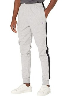 Champion Powerblend Color Blocked Jogger