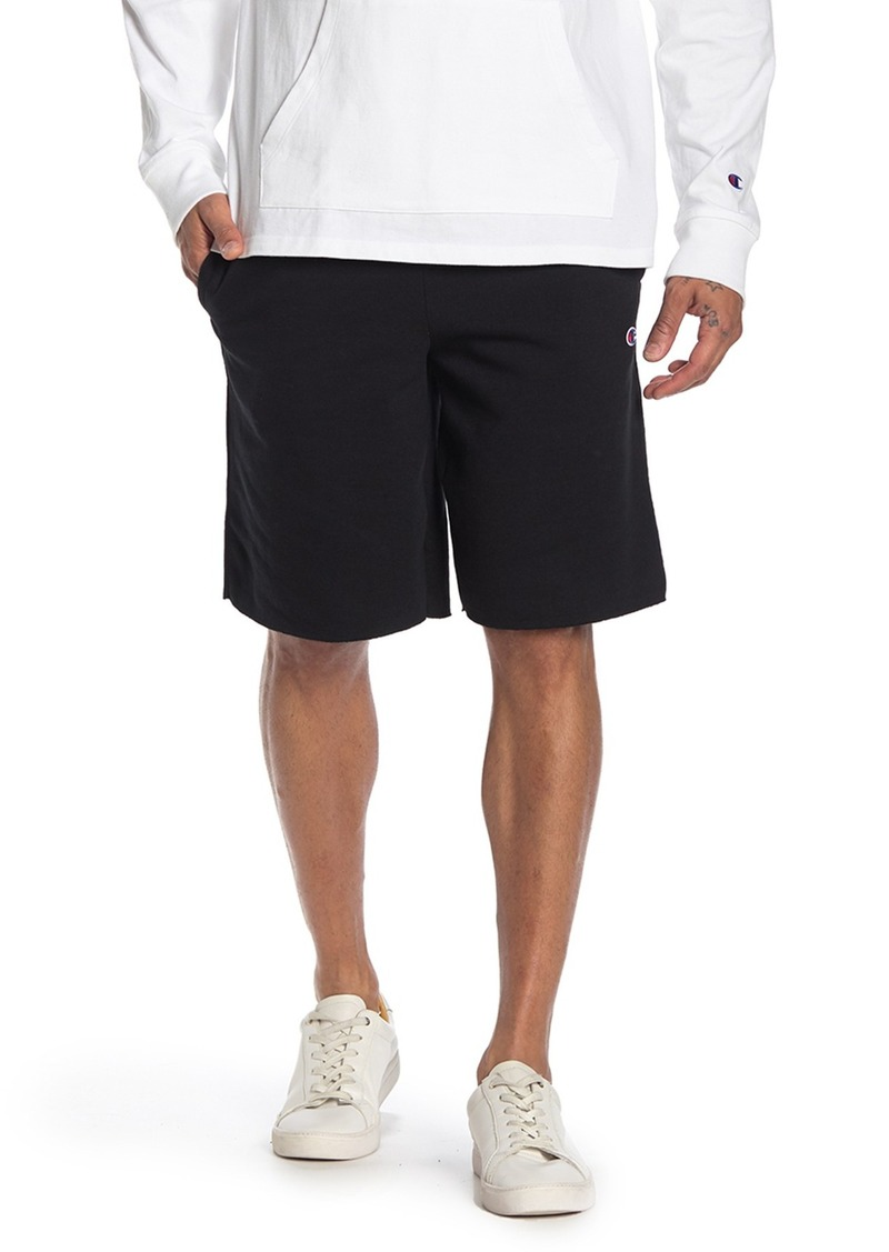 Champion Powerblend Shorts