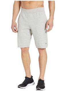 Champion Reverse Weave® Cut Off Shorts