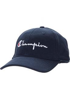 Champion Reverse Weave Dad Hat