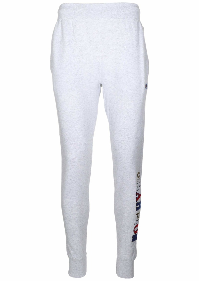 Champion Reverse Weave® Jogger - Old English