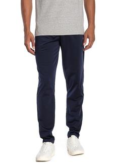 Champion Side Stripe Track Pants