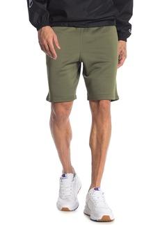Champion Sport Sweat Shorts
