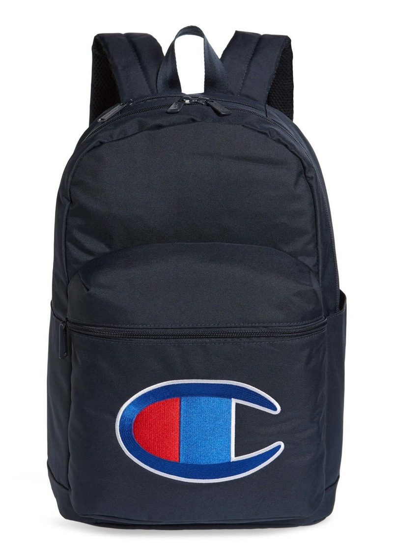 Champion Supercize 2.0 Backpack