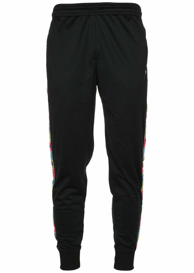 Champion Tricot Track Pants