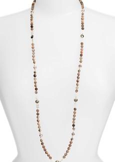 Chan Luu Long Layering Necklace