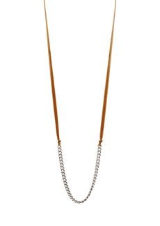 "Chan Luu Necklace, 10-50"" - 100% Exclusive"
