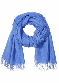 Chan Luu Women's Cashmere and Silk Scarf