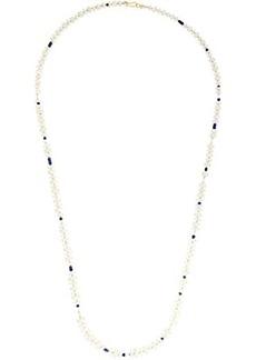 Chan Luu Wrap Necklace