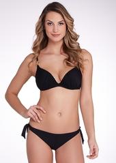 Chantelle + Arizona Tie-Side Bikini Swim Bottom