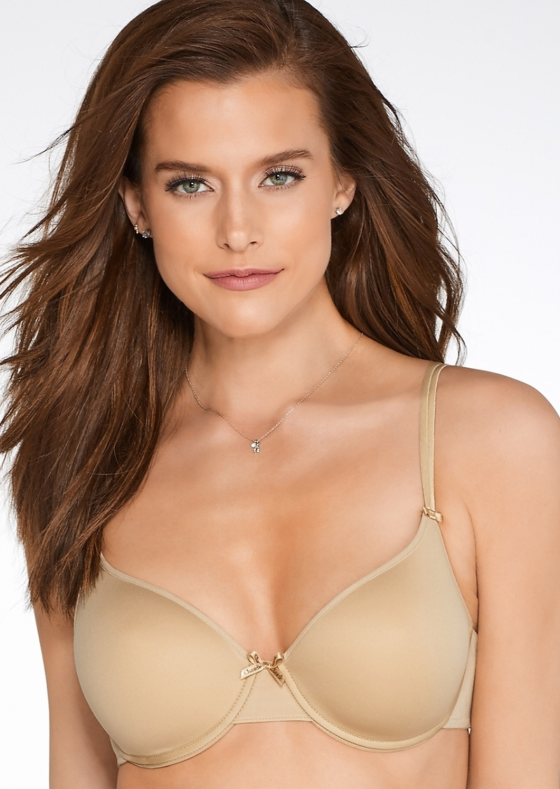 Chantelle + Basic Invisible T-Shirt Bra