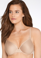 Chantelle + C Essential T-Shirt Bra