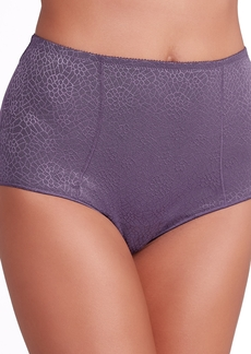 Chantelle + C Magnifique High-Waist Brief