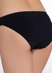 Chantelle + Canyon Bikini Swim Bottom