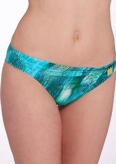 Chantelle + Desert Lodge Bikini Swim Bottom
