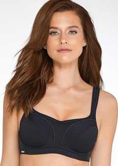 Chantelle + Maximum Control Sports Bra