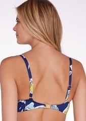 Chantelle + Mirage Balconette Swim Top