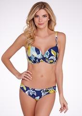 Chantelle + Mirage Bikini Swim Bottom