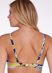 Chantelle + Mirage Swim Top