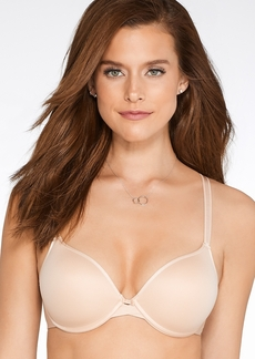 Chantelle + Modern Invisible Plunge T-Shirt Bra