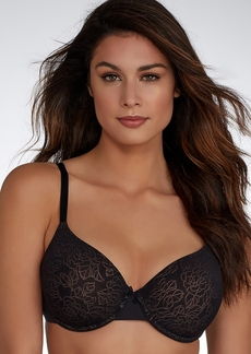 Chantelle + Velvet Touch Convertible T-Shirt Bra