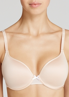Chantelle C Ideal Full Coverage T-Shirt Bra