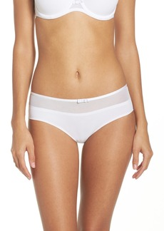 Chantelle Intimates Aeria Hipster Panty