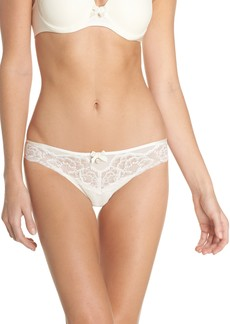 Chantelle Intimates Orangerie Bikini