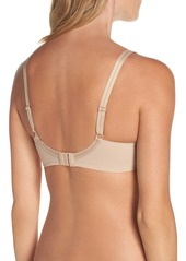 207a9fc9001 ... Chantelle Lingerie 'C Essential' Full Coverage Underwire T-Shirt Bra