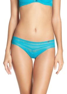 Chantelle Intimates Festivite Bikini
