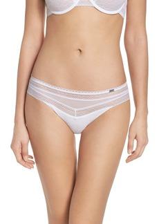 Chantelle Intimates 'Festivite' Bikini