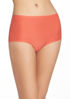 Chantelle Intimates High Waist Seamless Briefs (3 for $45)