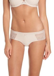 Chantelle Lingerie Le Marais Hipster Panties