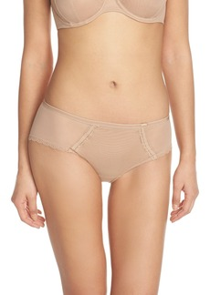 Chantelle Intimates 'Parisian' Hipster Panty