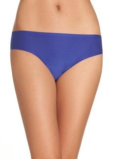 Chantelle Intimates Seamless Bikini (3 for $36)