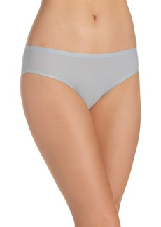 Chantelle Intimates Seamless Bikini (3 for $45)