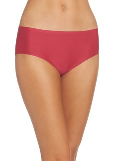 Chantelle Intimates Seamless Hipster Panties (3 for $36)