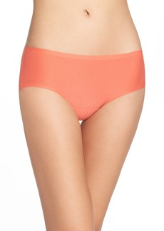 Chantelle Intimates Seamless Hipster Panty (3 for $45)