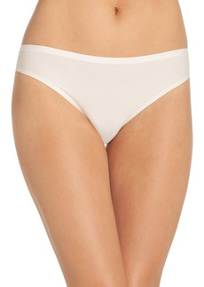 Chantelle Intimates Seamless Thong