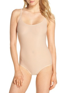 Chantelle Intimates Soft Stretch Smooth Bodysuit