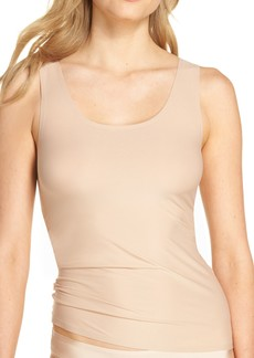 Chantelle Intimates Soft Stretch Smooth Tank