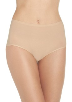 Chantelle Lingerie Soft Stretch High Waist Briefs (Buy More & Save)
